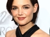 katie-holmes-30th-anniversary-of-the-independent-filmmaker-project-02