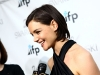 katie-holmes-30th-anniversary-of-the-independent-filmmaker-project-03