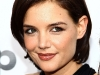 katie-holmes-30th-anniversary-of-the-independent-filmmaker-project-04