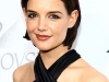 katie-holmes-30th-anniversary-of-the-independent-filmmaker-project-07