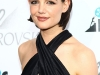katie-holmes-30th-anniversary-of-the-independent-filmmaker-project-08