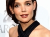 katie-holmes-30th-anniversary-of-the-independent-filmmaker-project-09