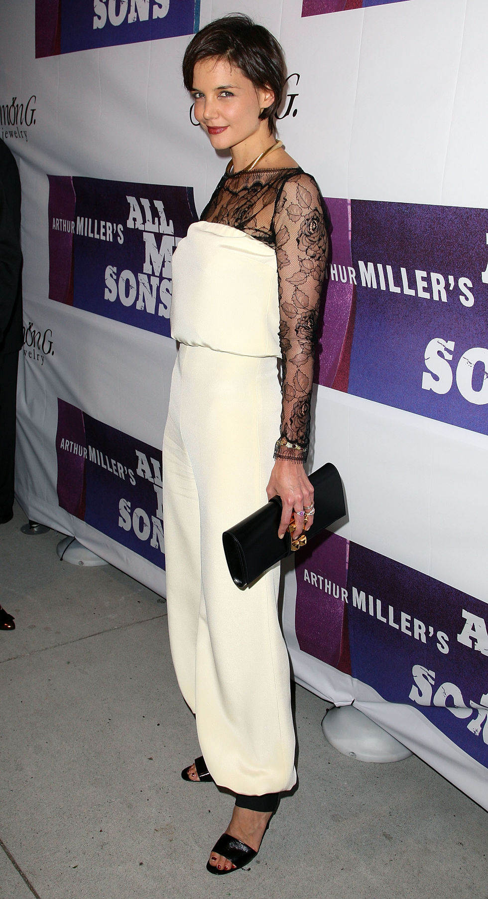 katie-holmes-all-my-sons-after-party-in-new-york-01