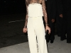 katie-holmes-all-my-sons-after-party-in-new-york-07