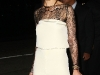 katie-holmes-all-my-sons-after-party-in-new-york-10