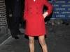 katie-holmes-arrives-to-the-late-show-with-david-letterman-03