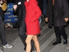 katie-holmes-arrives-to-the-late-show-with-david-letterman-04
