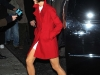 katie-holmes-arrives-to-the-late-show-with-david-letterman-05