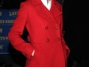 katie-holmes-arrives-to-the-late-show-with-david-letterman-06