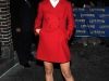 katie-holmes-arrives-to-the-late-show-with-david-letterman-07