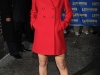 katie-holmes-arrives-to-the-late-show-with-david-letterman-08
