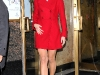 katie-holmes-arrives-to-the-late-show-with-david-letterman-10