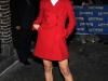 katie-holmes-arrives-to-the-late-show-with-david-letterman-11
