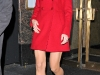 katie-holmes-arrives-to-the-late-show-with-david-letterman-12