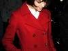 katie-holmes-arrives-to-the-late-show-with-david-letterman-13