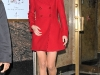 katie-holmes-arrives-to-the-late-show-with-david-letterman-17