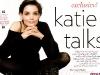 katie-holmes-glamour-magazine-april-2009-01