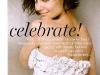 katie-holmes-glamour-magazine-april-2009-02
