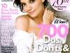 katie-holmes-glamour-magazine-april-2009-03