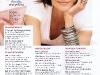 katie-holmes-glamour-magazine-april-2009-04