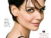 katie-holmes-glamour-magazine-april-2009-05
