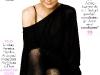 katie-holmes-glamour-magazine-april-2009-07