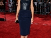 katie-holmes-tropic-thunder-premiere-in-los-angeles-10