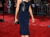 katie-holmes-tropic-thunder-premiere-in-los-angeles-11