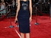 katie-holmes-tropic-thunder-premiere-in-los-angeles-12
