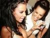 katie-jordan-price-cleavage-candids-in-london-14