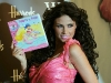 katie-price-mermaids-and-pirates-books-launch-in-london-02