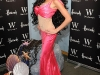 katie-price-mermaids-and-pirates-books-launch-in-london-04