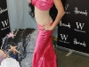 katie-price-mermaids-and-pirates-books-launch-in-london-09