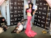 katie-price-mermaids-and-pirates-books-launch-in-london-11