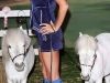 katie-jordan-price-kp-equestrian-clothing-line-launch-in-london-08