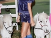 katie-jordan-price-kp-equestrian-clothing-line-launch-in-london-17
