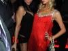 paris-hilton-movida-nightclub-reopening-in-london-01