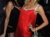 paris-hilton-movida-nightclub-reopening-in-london-02