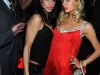 paris-hilton-movida-nightclub-reopening-in-london-04