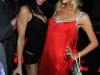 paris-hilton-movida-nightclub-reopening-in-london-05
