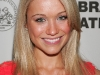 katrina-bowden-12th-annual-black-tie-blue-jeans-gala-in-beverly-hills-02