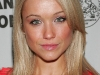 katrina-bowden-12th-annual-black-tie-blue-jeans-gala-in-beverly-hills-11