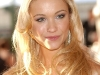 katrina-bowden-15th-annual-screen-actors-guild-awards-01