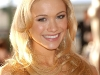 katrina-bowden-15th-annual-screen-actors-guild-awards-04