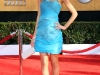 katrina-bowden-15th-annual-screen-actors-guild-awards-05