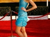 katrina-bowden-15th-annual-screen-actors-guild-awards-06