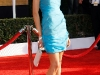 katrina-bowden-15th-annual-screen-actors-guild-awards-07