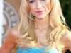 katrina-bowden-15th-annual-screen-actors-guild-awards-08
