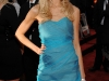 katrina-bowden-15th-annual-screen-actors-guild-awards-10