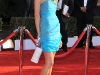 katrina-bowden-15th-annual-screen-actors-guild-awards-11